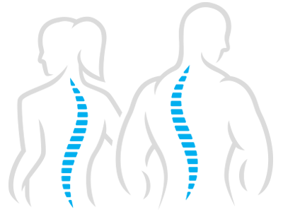 Chiropractic-Tampa-FL-Spine-Figures.png